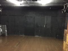 宇都宮快斗 公式ブログ/随分ご無沙汰、舞台どす☆ 画像1