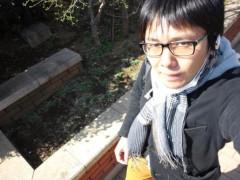 宇都宮快斗 公式ブログ/公演まで残り稽古八回 画像1