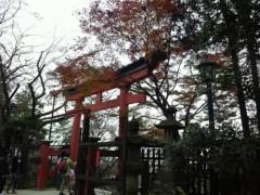宇都宮快斗 公式ブログ/山登り。 画像3