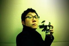 宇都宮快斗 公式ブログ/宇都宮快斗出動! 画像1