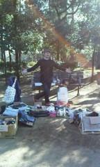 宇都宮快斗 公式ブログ/走る男達。 画像1