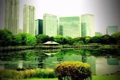 宇都宮快斗 公式ブログ/オヤジの二人旅 画像3