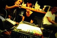 宇都宮快斗 公式ブログ/座組のメンバー 画像3