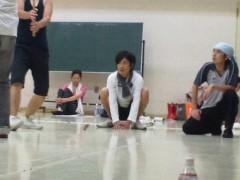 宇都宮快斗 公式ブログ/皆さんご心配おかけしてますが、 画像1