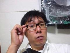 宇都宮快斗 公式ブログ/意志統一。 画像1