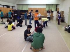 宇都宮快斗 公式ブログ/本日の専門学校の授業終了。 画像3
