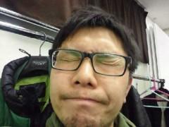 宇都宮快斗 公式ブログ/さぁ、ラスト1日 画像1