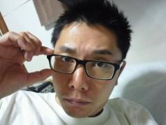 宇都宮快斗 公式ブログ/バージョンアップ! 画像1