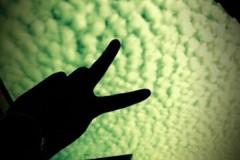 宇都宮快斗 公式ブログ/気分上々な朝。 画像2