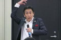 宇都宮快斗 公式ブログ/実演販売のコツ! 画像1