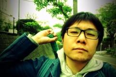 宇都宮快斗 公式ブログ/どういうこと!? 画像1