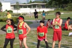 宇都宮快斗 公式ブログ/今年の夏は涼しいって…いや、熱いぜ!僕らGEKIRUNは! 画像2