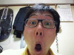 宇都宮快斗 公式ブログ/今日お手伝いした授業。 画像2