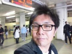 宇都宮快斗 公式ブログ/映画の日だ! 画像1