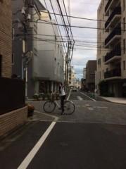 宇都宮快斗 公式ブログ/本日初日、増席しました☆ 画像1