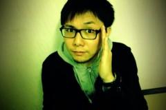 宇都宮快斗 公式ブログ/のどかな川沿いの稽古場 画像1