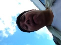 宇都宮快斗 公式ブログ/何だか今日は忙しい一日になる! 画像1