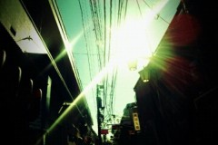 宇都宮快斗 公式ブログ/ブルースカイBaby! 画像1