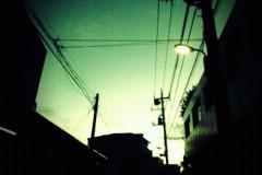 宇都宮快斗 公式ブログ/休憩、夕刻。 画像1