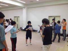 宇都宮快斗 公式ブログ/本日の専門学校の授業終了。 画像1