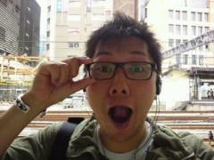 宇都宮快斗 公式ブログ/いつでも笑みを! 画像1