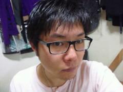 宇都宮快斗 公式ブログ/こんちわっす! 画像1