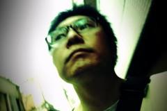 宇都宮快斗 公式ブログ/約束守りに。 画像1