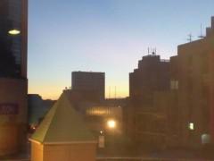 宇都宮快斗 公式ブログ/おはようございます☆ 画像1