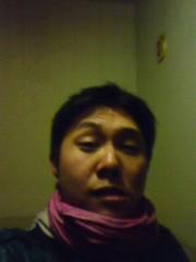宇都宮快斗 公式ブログ/酔っ払いカイト 画像1