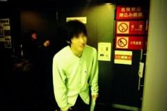 宇都宮快斗 公式ブログ/ランナーは明日決まる! 画像1