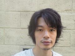 宇都宮快斗 公式ブログ/あなたの夢に応援歌。 画像1