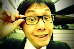 宇都宮快斗 公式ブログ/ヤバい雨降ってきた。 画像1