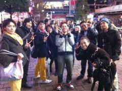 宇都宮快斗 公式ブログ/お疲れ様。 画像1