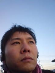 宇都宮快斗 公式ブログ/今日も 画像1