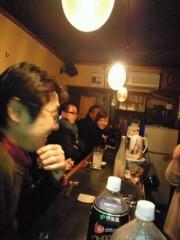 宇都宮快斗 公式ブログ/ワクワク。 画像1