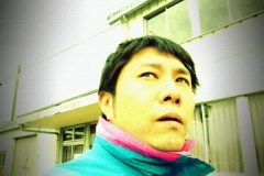 宇都宮快斗 公式ブログ/まぶしいぜ! 画像1