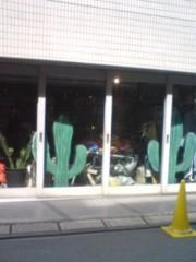宇都宮快斗 公式ブログ/高円寺はオシャレな街 画像1
