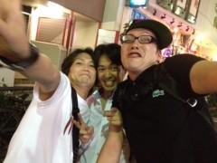 宇都宮快斗 公式ブログ/お祝い。 画像1