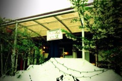 宇都宮快斗 公式ブログ/パットOK! 画像1