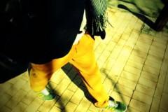 宇都宮快斗 公式ブログ/忘れられた男。 画像1