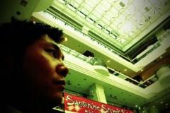 宇都宮快斗 公式ブログ/あら〜失礼しました。 画像1