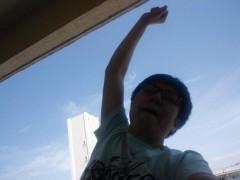 宇都宮快斗 公式ブログ/復活だ〜! 画像1