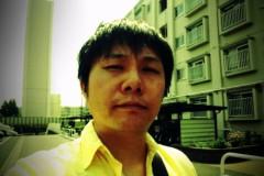 宇都宮快斗 公式ブログ/おきてからの〜行ってきます! 画像1