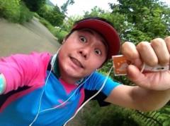 宇都宮快斗 公式ブログ/マラソン部! 画像2