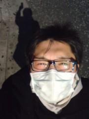 宇都宮快斗 公式ブログ/新しい朝がきた〜 画像1