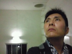 宇都宮快斗 公式ブログ/サンサン。 画像1