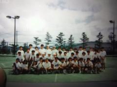 宇都宮快斗 公式ブログ/あちゃー 画像1