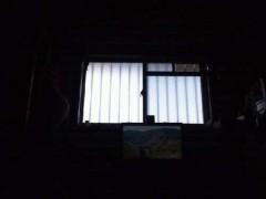 宇都宮快斗 公式ブログ/起きたで、晴れたで! 画像1