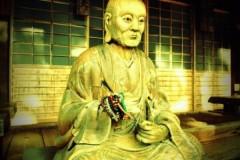 宇都宮快斗 公式ブログ/さてまた今日から気を引き締めて! 画像1