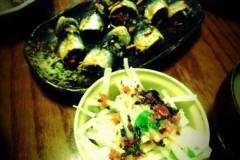 宇都宮快斗 公式ブログ/お料理教室かえっ! 画像3